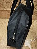 Сумка спортивная adidas  только ОПТ/спорт сумки /Женская спортивная сумка, фото 3