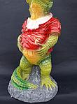 Крокодил, фото 2