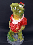 Крокодил, фото 3