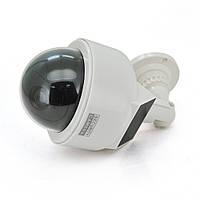 Муляж внутренней камеры 2100S