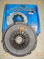 Корзина Волга 31105 дв. Крайслер (ОПТ! ЦЕНА ЗА 5 шт!) Chrysler диск сцепления нажимной (пр-во LSA Чехия)