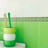 Плитка для ванной коллекция Андреа (Andrea) 25*40 Cersanit, фото 4