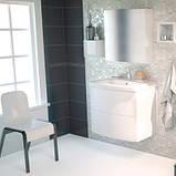 Плитка для ванной коллекция Андреа (Andrea) 25*40 Cersanit, фото 8