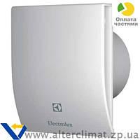Вентилятор Electrolux EAFM-120T Magic