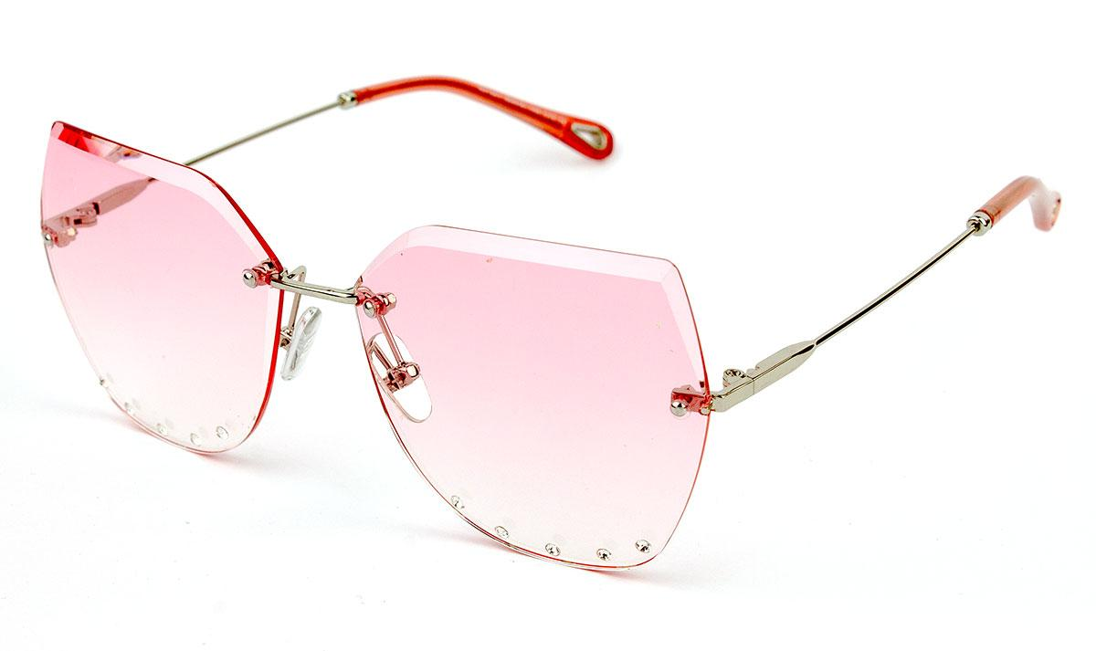 Солнцезащитные очки Kaizi 31251-C13