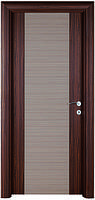 Двери межкомнатные AGT «Selge» (Селге)