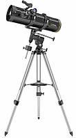 Телевизионный телескоп BRESSER National Geographic 130/650 EQ