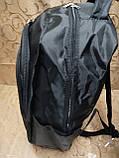 Рюкзаки спортивный adidas/рюкзаки туристические/Рюкзак городской /рюкзаки, фото 3