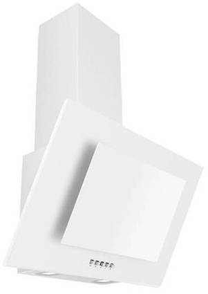 Вытяжка VDB Ambi 60 White