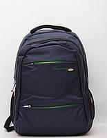 Мужской повседневный городской рюкзак Biaowang для ноутбука