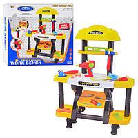 Детский игровой Набор инструментов HY 801