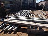 Ангар 18х18х6 з Прогонами!!! - під склад, цех, виробництво - 324кв.м., фото 3