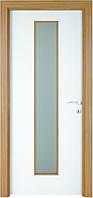 Двери со стеклом AGT «Aspendos» (Аспендос)