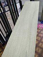 Керамогранит для пола Laminat 150*600 Напольная плитка