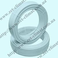Труба металлопластиковая бесшовная Valtec Ду 26х3