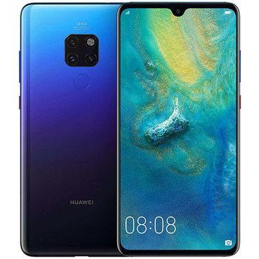 Смартфон Huawei Mate 20 4/128GB DS Twilight