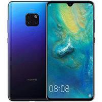 Смартфон Huawei Mate 20 4/128GB DS Twilight, фото 1