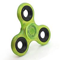 Спиннер Classik, зеленый