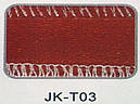 Кушнірська машина JACK JK-T03, фото 2
