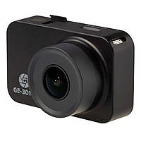Видеорегистратор Globex GE-301w, фото 1