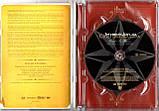 Відео диск CHRISTINA AGUILERA Back To Basics Live And Down Under (2008) (dvd video), фото 2