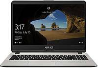 Ноутбук ASUS X507MA-BR008 (90NB0HL1-M00290) Grey
