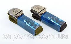 """Ремень в стиле милитари 5.11 1.5"""" Cobra BDU Belt, фото 3"""