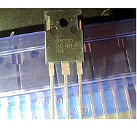 Транзистор GP60S50X