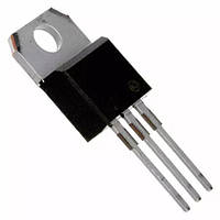 Транзистор RU6888R3, 88А 68V