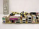 Материнская плата ASUS M2N XE  AM2/AM2+ DDR2, фото 2