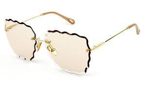 Солнцезащитные очки Kaizi 31267-C20