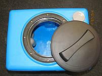 Сепаратор жира, фото 2