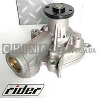 Помпа (насос водяний) (двиг.Mitsubishi) RIDER, Chery Eastar Чері Істар - SMD326915