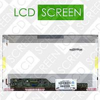 Матрица 15,6 (40pin, 1366*768, NORMAL, LED, разъем слева внизу) для ноутбука (A-) Сайт  для заказа LCDSHOP.NET