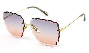 Солнцезащитные очки Kaizi 31267-C70