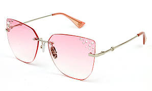 Солнцезащитные очки Kaizi 31268-C13