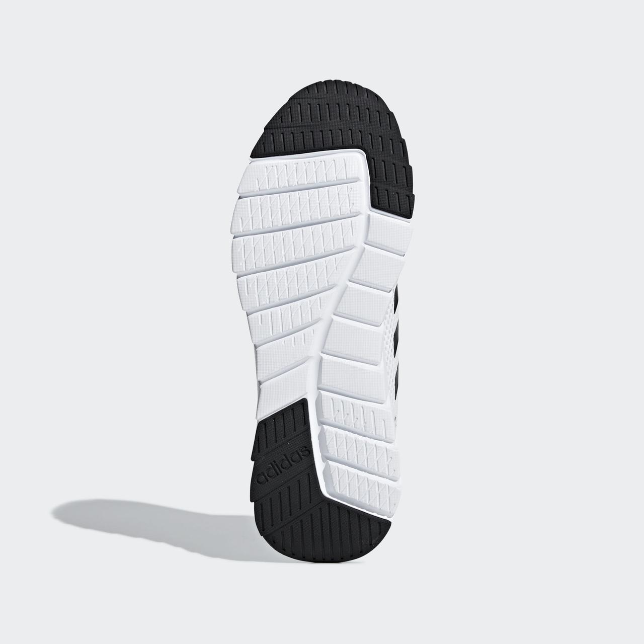 94a16f60 Кроссовки беговые Adidas Asweego F35445 - 2019: продажа, цена в ...