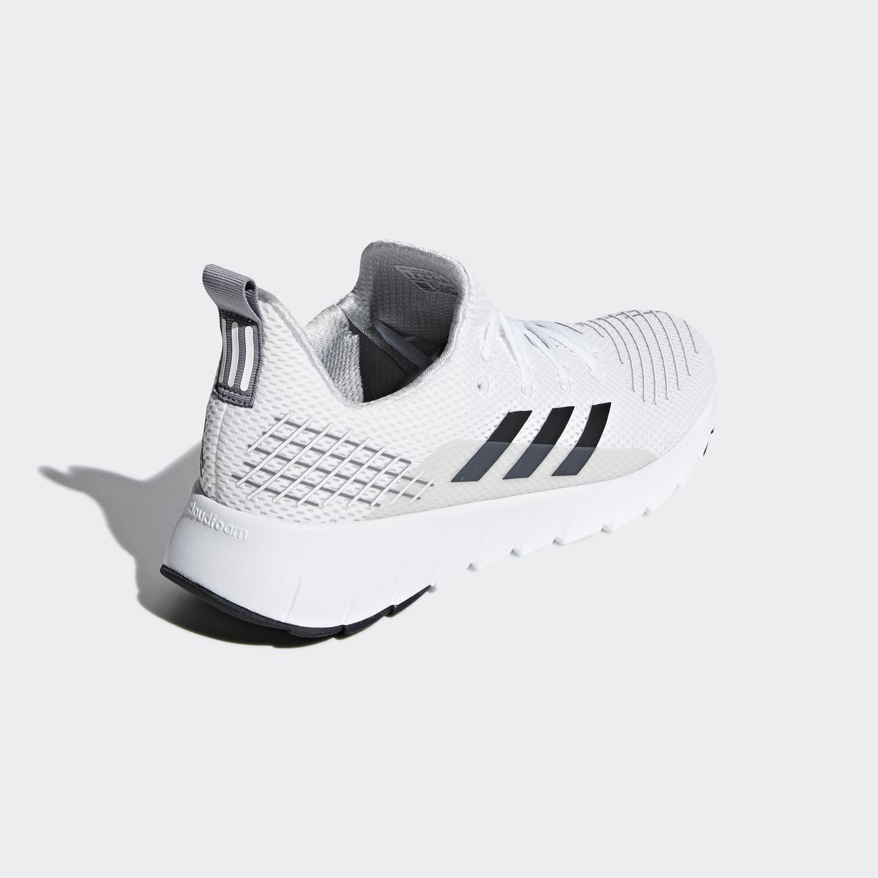 00768a48 Кроссовки беговые Adidas Asweego F35445 - 2019, цена 2 331 грн., купить в  Киеве — Prom.ua (ID#908612144)