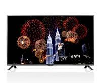 Телевизор жидкокристаллический LG 32 LB 561 Телевизор 2014 года с прямой LED подсветкой