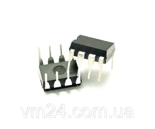 ШІМ-КОНТРОЛЕР DM0265R DMO265R DIP-8