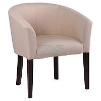 Кресло Велли (с доставкой)