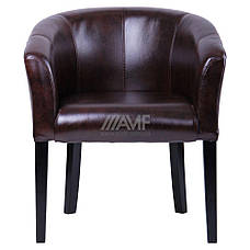 Кресло Велли, фото 3