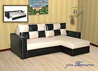 Угловой диван Барселона , фото 1