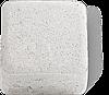 Тротуарна плитка Римський камінь перлина