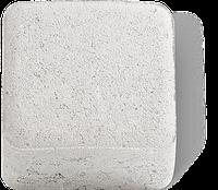 Тротуарная плитка Римский камень жемчужина