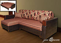 Угловой диван Сарагоса, фото 1