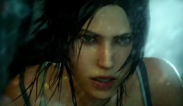 Перезапуск Tomb Raider оказался успешен