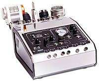 Многофункциональный аппарат E-5 (5 в 1)