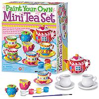 детская посуда раскраска в категории товары для детского