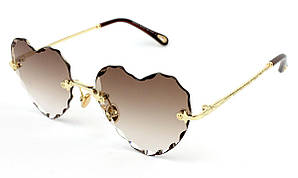 Солнцезащитные очки Kaizi 31273-C101 Новинка 2019!
